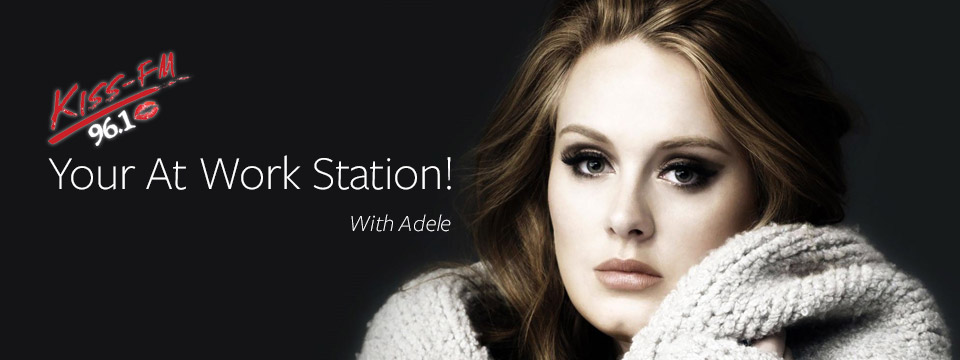 kiss-961-wqks-slider-adele