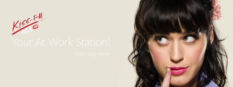 kiss-961-wqks-slider-katy