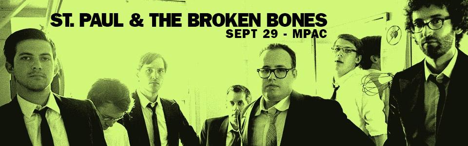 st-paul-and-broken-bones